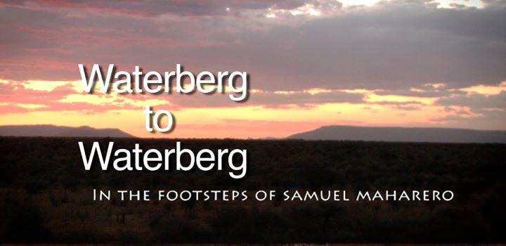 waterberg_to_waterberg