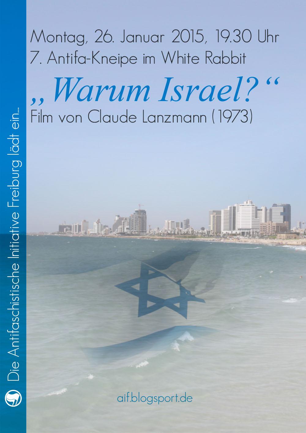 afakneipe7_warumisrael_web