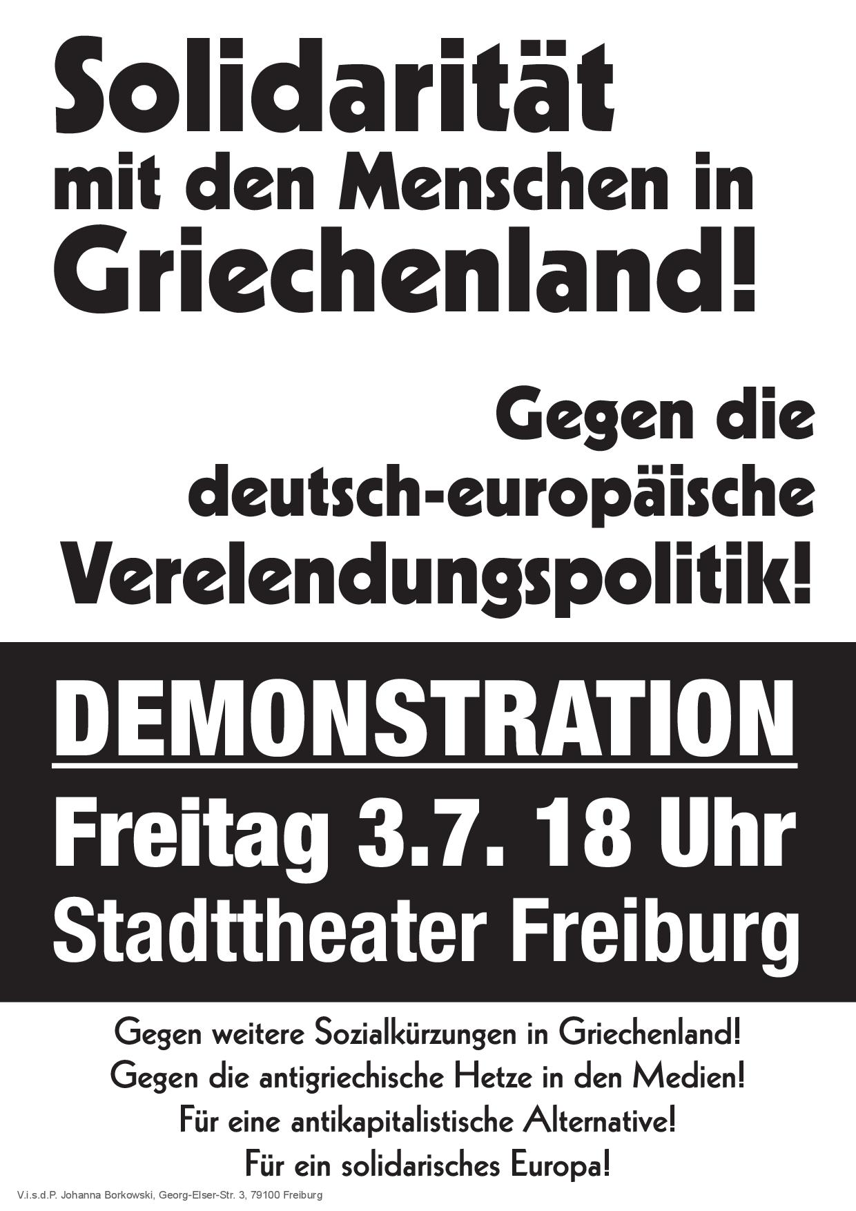 demo-griechenland3